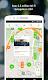 screenshot of WiFi: WiFi map and passwords