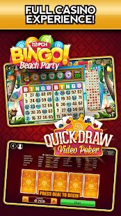 PCH Cash Casino Free Slots! 283956 APK