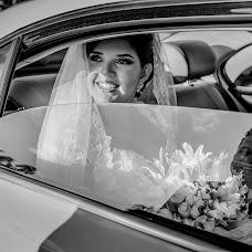 Wedding photographer Bergson Medeiros (bergsonmedeiros). Photo of 01.03.2018