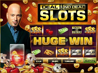GSN-Casino-Free-Slot-Games 5