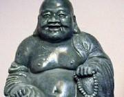 Visiter Le Buddha Bar