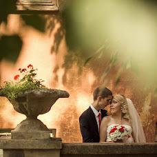 Wedding photographer Artem Arkadev (artemarkadev). Photo of 20.04.2017