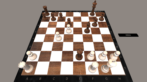 Chess - Play With Your Friends android2mod screenshots 14