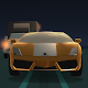 Highway Speed (game)