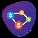 Re-member - Membership Manager icon