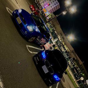 5シリーズ セダン  530i e60 のカスタム事例画像 よっさんさんの2020年11月22日21:50の投稿