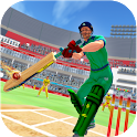 IPL Cricket League 2020 Game – T20 Cricket Games icon