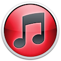 Music Download Free App icon