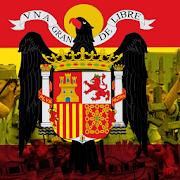 App Verdadera España apk for kindle fire