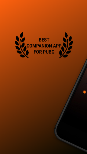 Download Graphic Optimizer for PUBG (GFX Tool) APK | APKTOEL