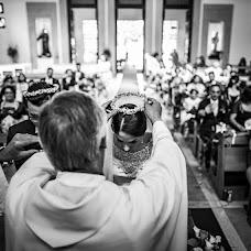 Свадебный фотограф Leonardo Scarriglia (leonardoscarrig). Фотография от 03.11.2017