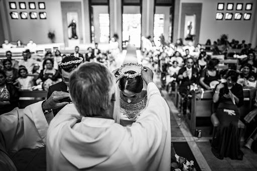 Wedding photographer Leonardo Scarriglia (leonardoscarrig). Photo of 03.11.2017