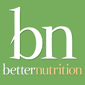 Better Nutrition Magazine Android APK Download Free By Active Interest Media