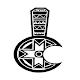 Sitios de Historia Mapuche Download for PC Windows 10/8/7