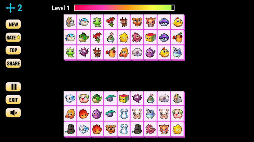 Nu1ed1i thu00fa cu1ed5 u0111iu1ec3n - Bu1ea3n 2003  screenshots 2