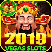 Gold Fortune Casino – Máy đánh bạc Macau Miễn phí [Mega Mod] APK Free Download
