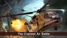 Gunship War:Total Battleのおすすめ画像3