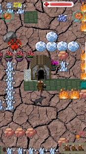 Download Rats Adventure For PC Windows and Mac apk screenshot 3