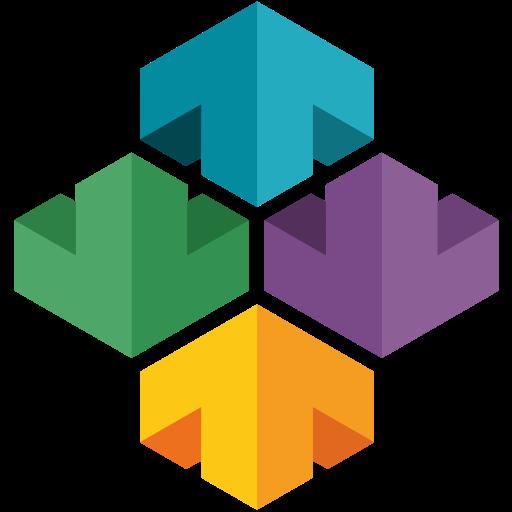 Ya Puzzle avatar image