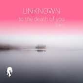 To the Death of You (F#m)