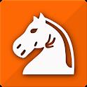 Follow Chess icon