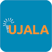 National UJALA Dashboard