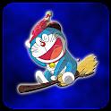 Guide Doraemon GO icon