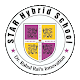 Star Hybrid School Download for PC Windows 10/8/7