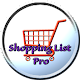 Shopping List Pro for PC-Windows 7,8,10 and Mac