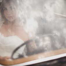 Wedding photographer Aleksey Minaev (Alexir). Photo of 31.08.2014