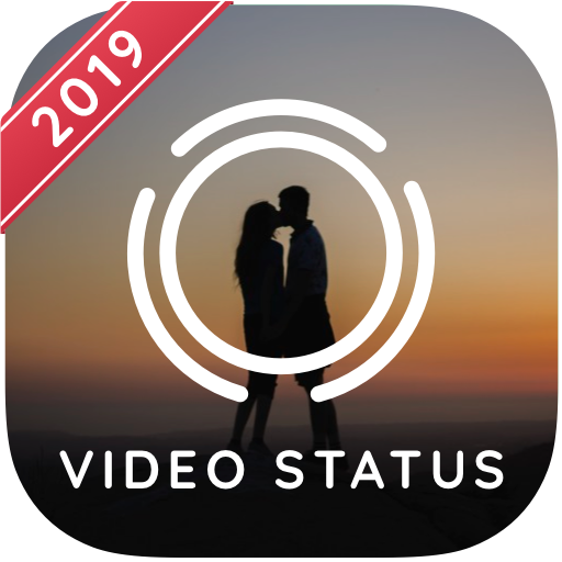 Video Songs Status Lyrical Videos Vidjoy Aplikasi Di Google Play