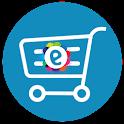 Ecommerce Store Demo icon