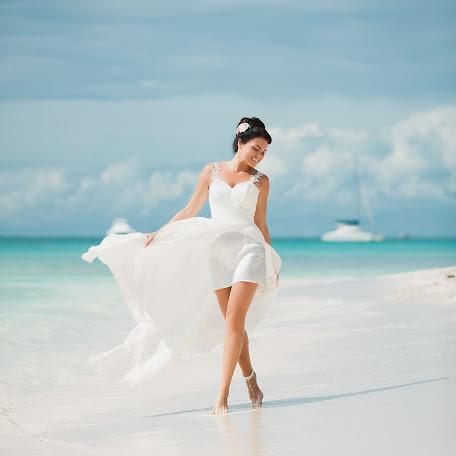 Wedding photographer Konstantin Gavrilchenko (sunway). Photo of 06.02.2018