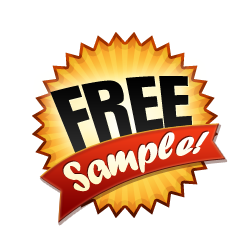 Free Sample Download