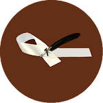 Ficbook icon