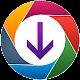 Download Hepsi Bir Arada Video İndirici for PC