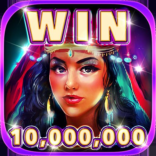 Slots Free! (game)