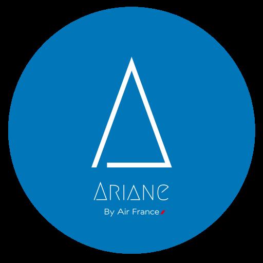 Baixar Ariane para Android