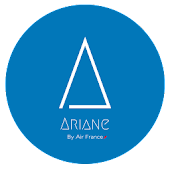 Ariane (Unreleased)