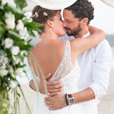 Wedding photographer Matteo Carta (matteocartafoto). Photo of 16.09.2015