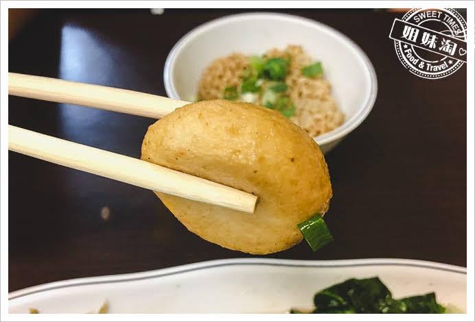 劉記香香滷味