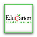 EducationCU Mobile icon