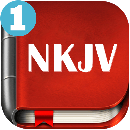NKJV Audio Bible Free App - New King James Version - Apps on Google Play