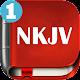 NKJV Audio Bible Free App - New King James Version Android apk
