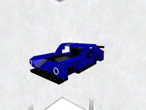 Diamond X990