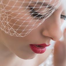 Wedding photographer Olga Chalkiadaki (Xalkolga). Photo of 14.03.2018