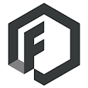 FF - Mortgages + Insurance icon