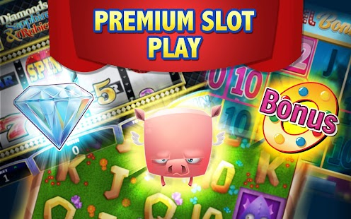 Slingo Casino Games - Play Free Slingo Games Online