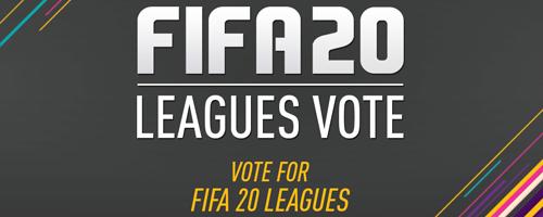 Jom Undi: Liga Malaysia ke FIFA 20