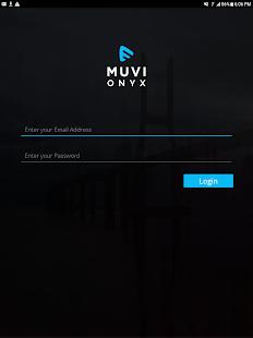 Muvi Onyx - náhled